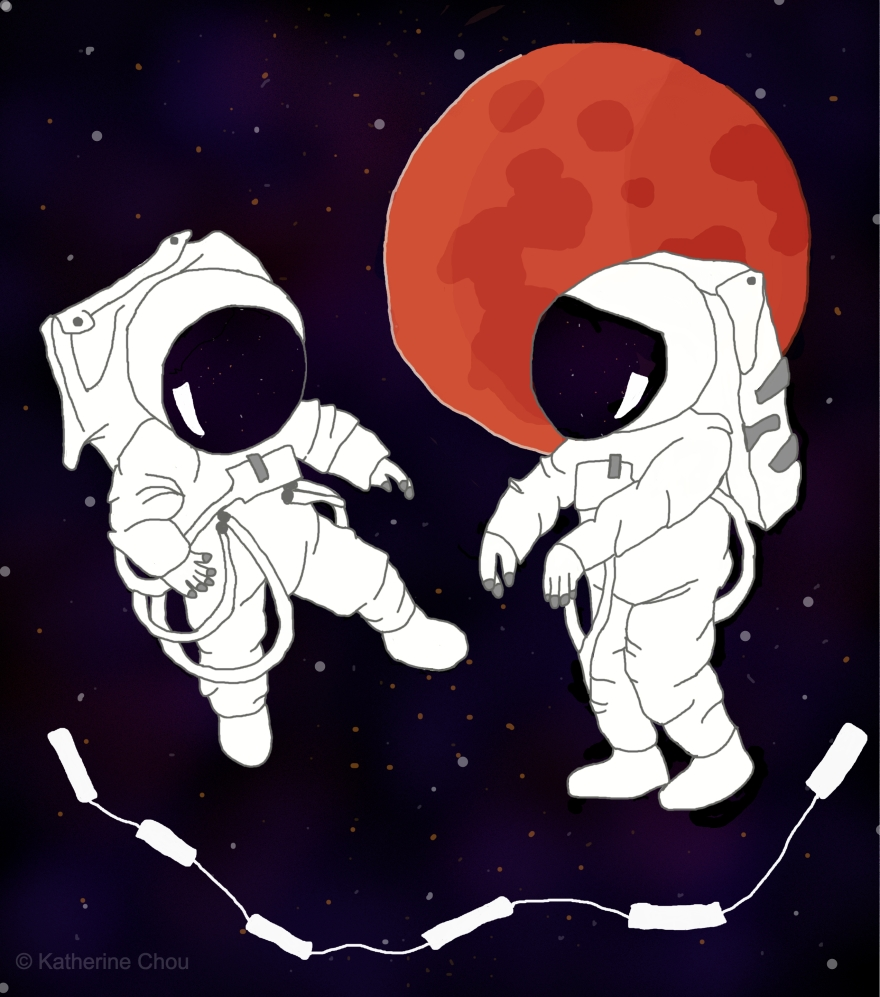 100-tampons-blood-moon